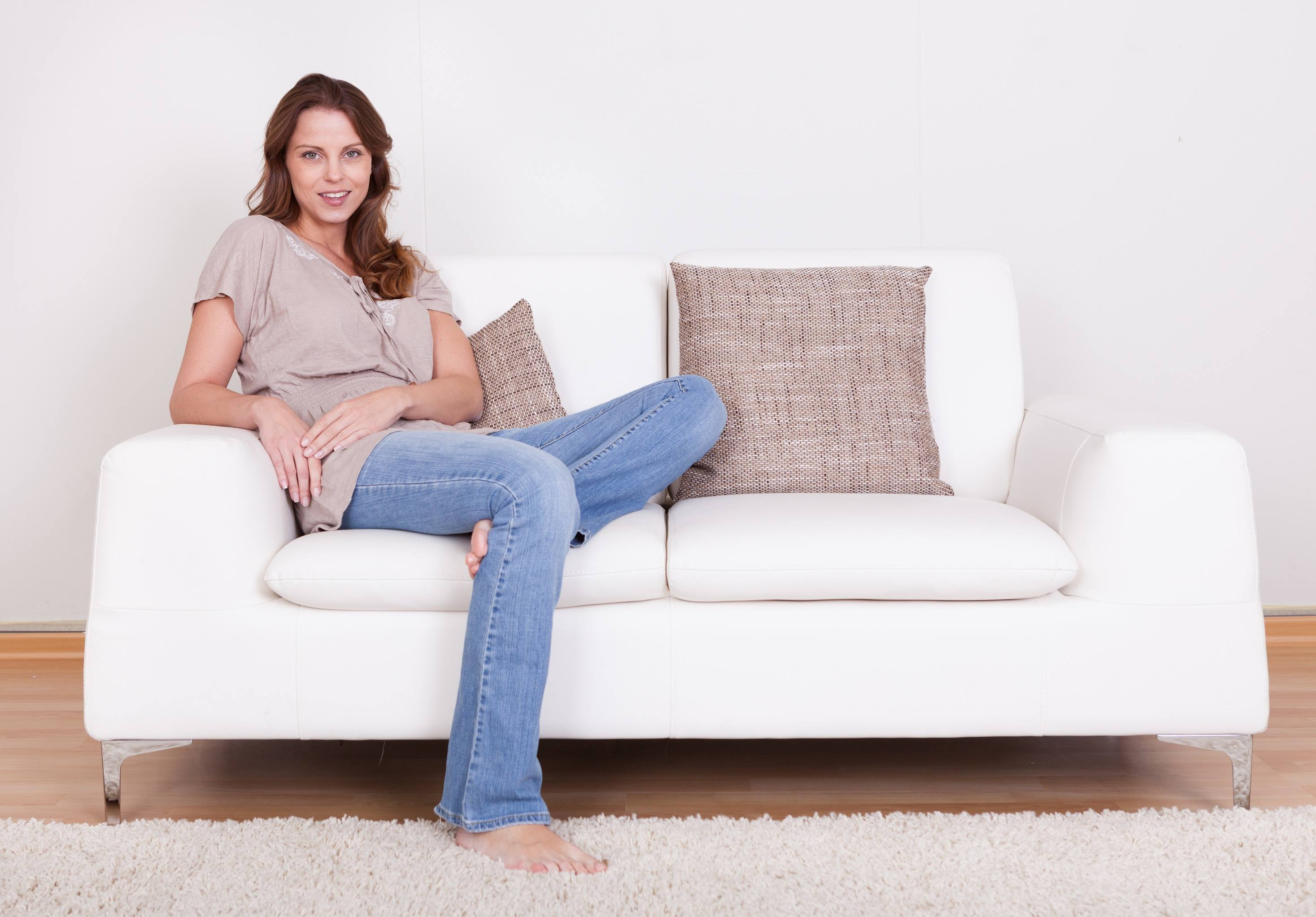 sedežna kavč