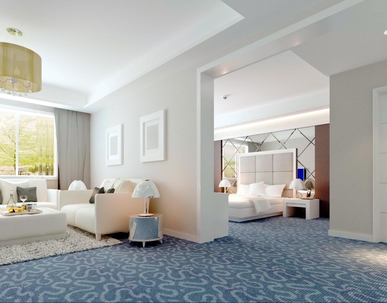tekstil soba preproga tla tekstilna talna obloga