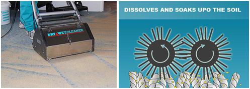 Sredstvo za čiščenje tekstilnih talnih oblog_2