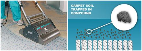 Sredstvo za čiščenje tekstilnih talnih oblog_3